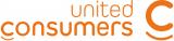 United Consumers – Ervaringen met het consumentencollectief